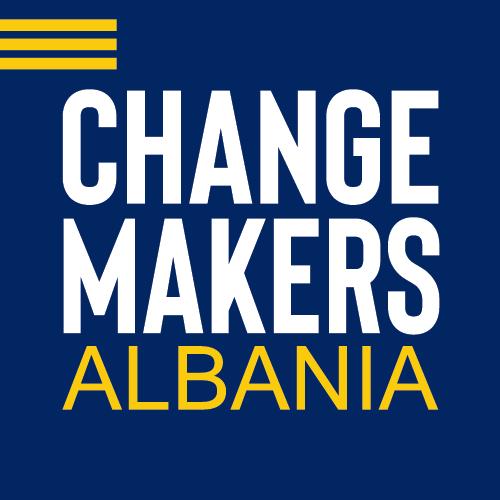Changemakers Albania